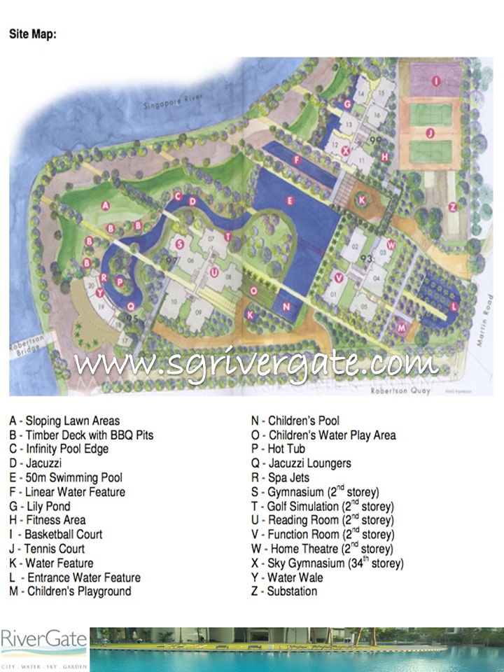 San lagos likewise SunSet Resort Pomorie I377 as well 2 Bedroom Blueprints Addition furthermore 3 Bedroom Apartment Currumbin 149 additionally Avalon anaheim stadium. on 2 bedroom apartment floor plan
